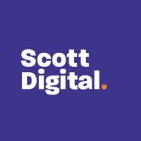 Scott Digital