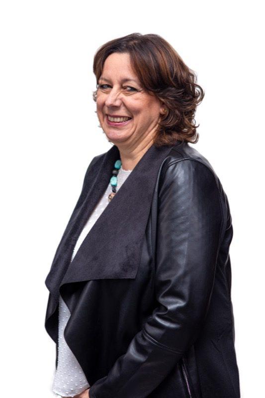 Julia McFadzean