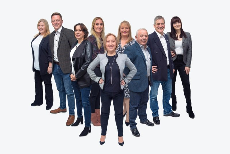 Leading North East HR Consultancy continues to innovate and bring peace of mind to their clients