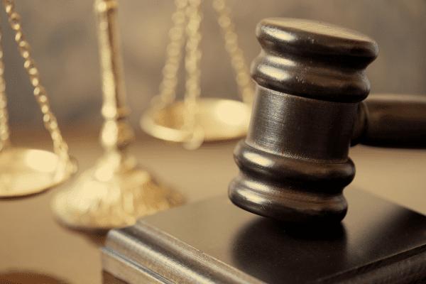 Employment Case Law Update – September 2021